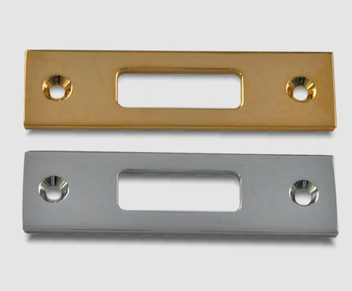 Casinolock locks 23 locking plate 23 locking plate sciox Choice Image