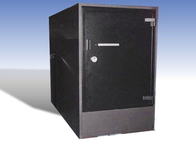 casinolock - Key/Custom Safes